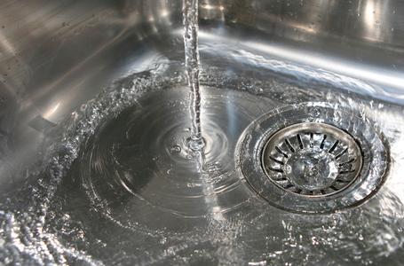 7 Plumbing Problems Solved Doityourself Com