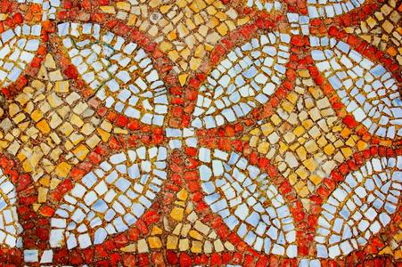 Creating A Mosaic Backsplash For Your Kitchen