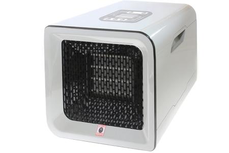Ceramic Heaters Vs Infrared Heaters Doityourself Com