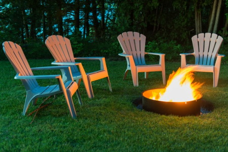 Your Fire Pit Options Doityourself Com
