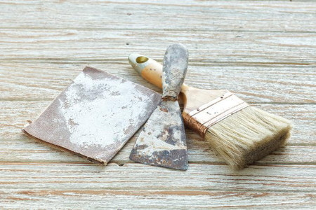 14 Professional Exterior Painting Tips
