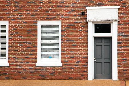 How To Make An Exterior Door Doityourself Com