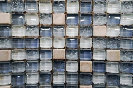 Glass Block Shower Wall Cleaning Tips Doityourself Com