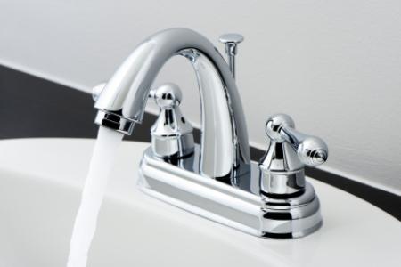 4 Common Hot Water Recirculation Pump Problems