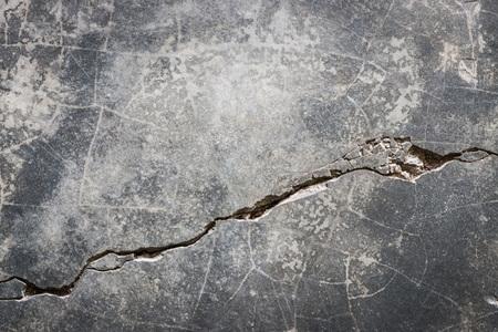 Concrete Block Foundation How To Repair Cracks