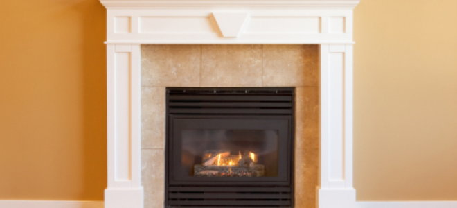 How To Replace Gas Fireplace Inserts, Replacing Gas Fireplace