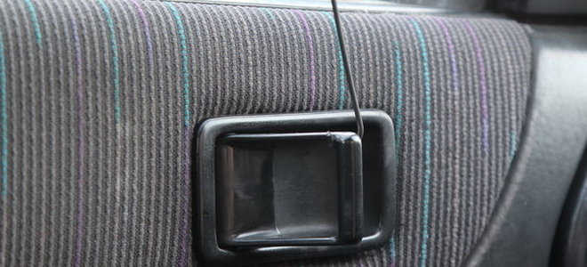 How To Pick Manual Car Door Locks Doityourself Com