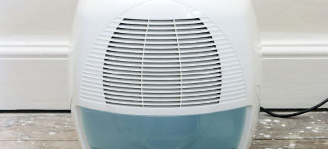 eliminate basement odor 12 tips doityourself com rh doityourself com basement odor eliminator reviews basement odor eliminator home depot