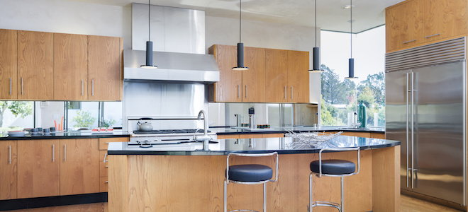 5 Common Kitchen Exhaust Fan Problems Doityourself Com