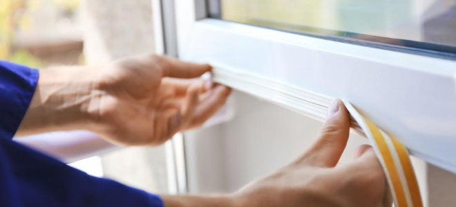 How to Make Your Garage Energy Efficient   DoItYourself.com