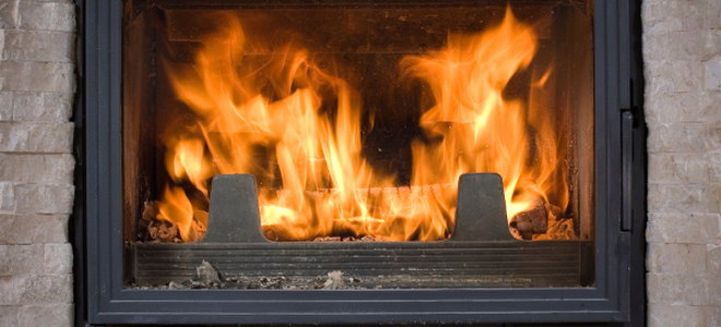 Make Your Fireplace Energy Efficient Doityourself