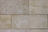 tan colored stone tile
