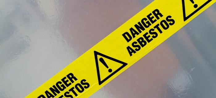 6 Asbestos Floor Tile Dangers Doityourself