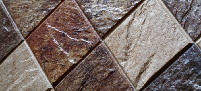 Should You Apply Sealant On Your Glazed Ceramic Tile Doityourself