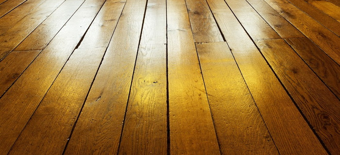 Removing A Polyurethane Finish From Wood Flooring Doityourself