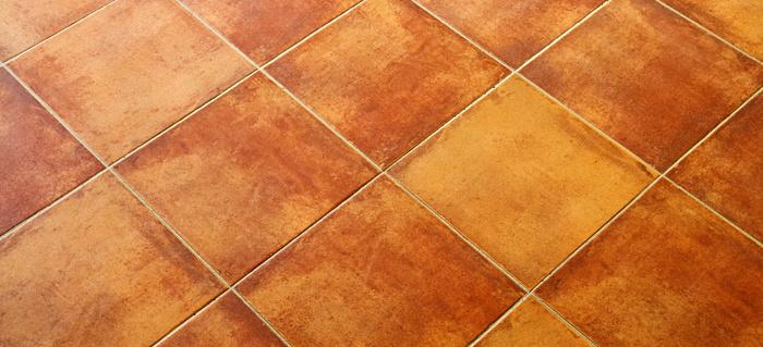 Tips For Cleaning Terracotta Tiles Doityourself