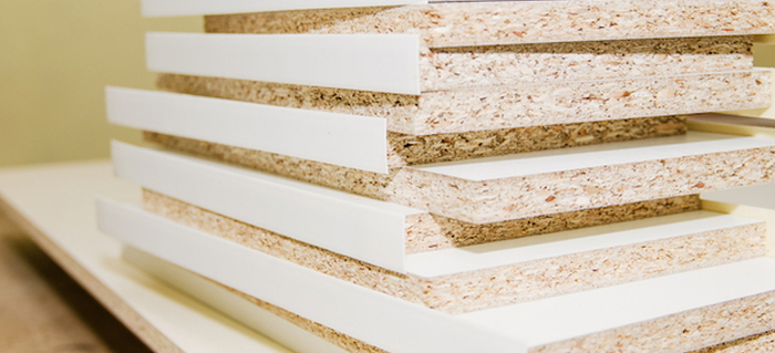 How To Paint Mdf Boards Doityourself