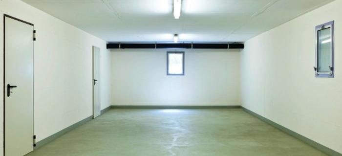 How To Polish A Concrete Floor Doityourself