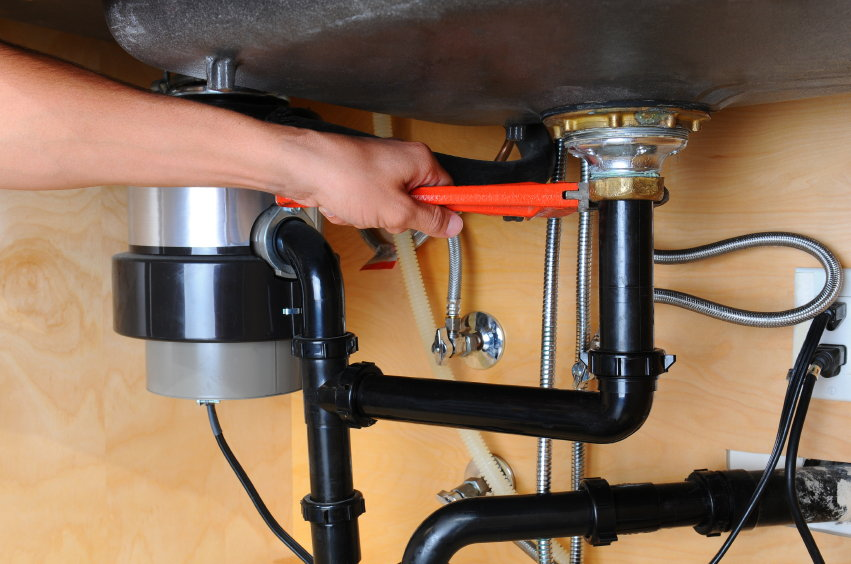 7 Tips For Getting Rid Of Garbage Disposal Odor