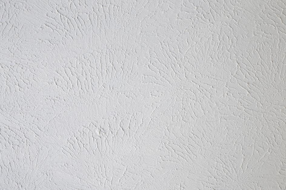 7 Drywall Texture Techniques
