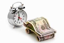 bad credit, dealership, financing