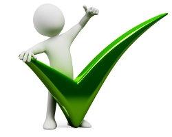 car loan, credit history, rebuilding credit