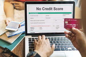 How to Find a No Credit, No Cosigner Car Dealership