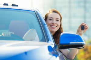 Buying a Car with No Money Down: Is it Possible?