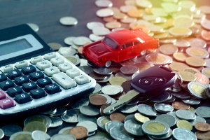 How Can I Get My Auto Loan Refinanced?