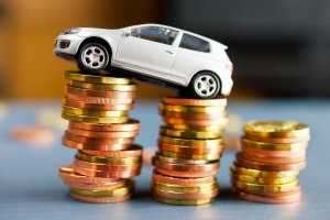 How to Afford and Budget for Car Maintenance - Banner