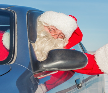 The  Best  Certified  Pre-Owned  Car  Deals  of  the  Holiday  Season