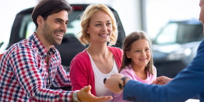Car Loans for Bad Credit Reviews