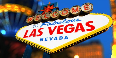 Las Vegas Zero Down Auto Loans