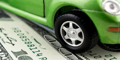 What  If  I  Can't  Refinance  My  Auto  Loan?