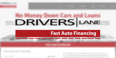 Car  Loans  for  Bad  Credit  No  Money  Down