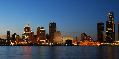 American-Made  Used  Cars  to  Buy  in  Detroit,  MI  with  Bad  Credit