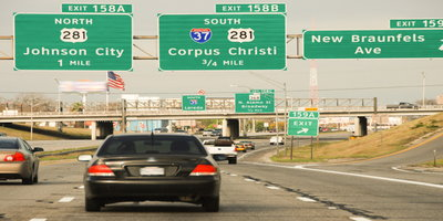 Affordable  Used  Vehicles  Available  to  Purchase  in  Texas