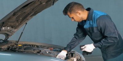 Are  You  Killing  Your  Car  with  Common  Maintenance  Mistakes?