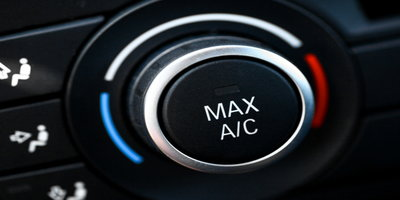 Maintaining  Car  Air  Conditioning  Systems