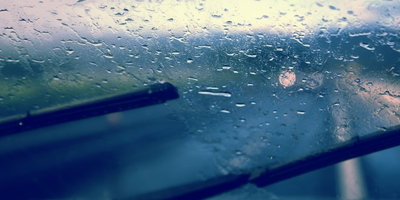 Tips for Driving Safely in Rainy and Wet Conditions