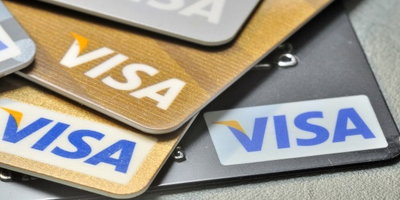 How Credit Cards Impact Your Credit Score