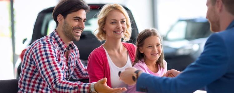 Car Loans for Bad Credit Reviews