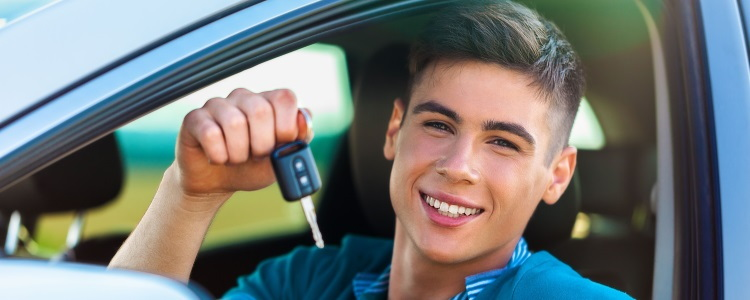 Financing a Car with Less Than Perfect Credit