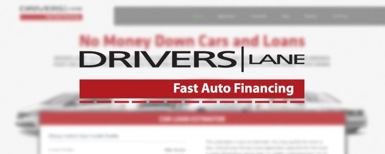 Car  Loans  for  Bad  Credit  in  Norfolk  VA