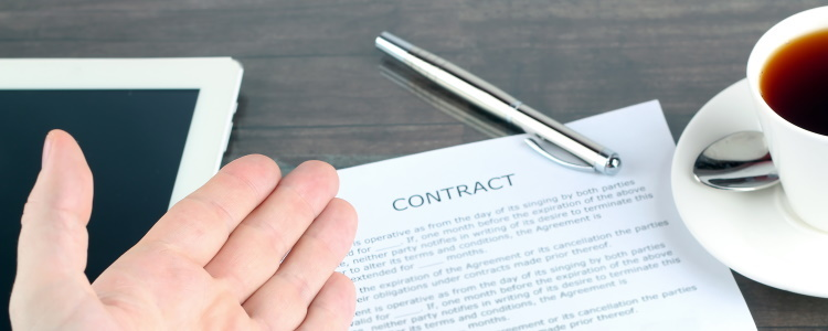 Choosing the Right Loan Term