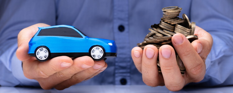 Do You Need a Down Payment on a Bad Credit Car Loan?