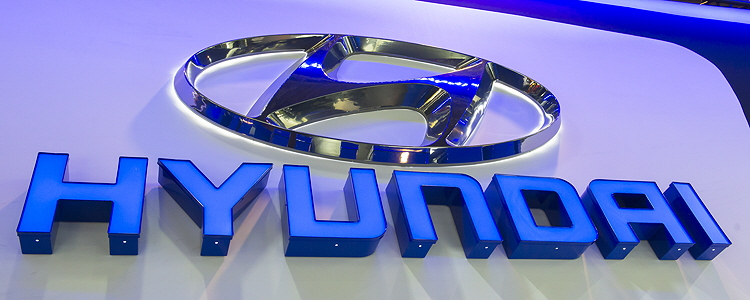 Hyundai  is  Recognized  for  Delivering  Safety  and  Performance