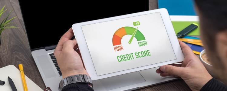 How  Your  Credit  Might  be  Affected  by  Your  Car  Loan