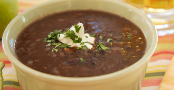 02_BlackBeanSoup.jpg