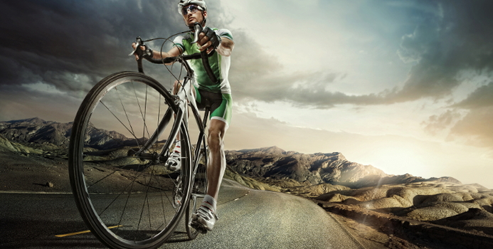 bike cycling_000051152778_Small.jpg